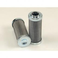 Filtr hydrauliczny (wkład)  5194879