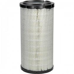 Filtr powietrza zewnętrzny P781039