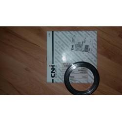 Tarcza sprzęgła New Holland CASE CNH 47126552