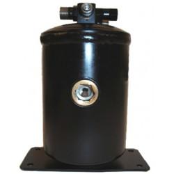 """Osuszacz klimatyzacji (100mmx190mm 3/8""""MO-3/8""""FO) Claas"""