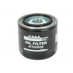 Filtr silnika 47535939-5802284013-5802001312-5801724485