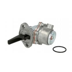Mechaniczna pompa paliwa MWM TD 226.B4 TD 226.B6 FENDT 300, 500