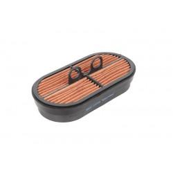 Filtr powietrza BS01-285
