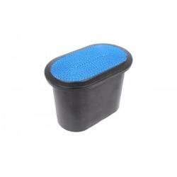 Filtr powietrza zewnętrzny BS01-286