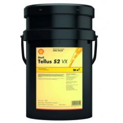 TELLUS S2 VX 46