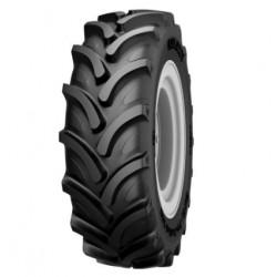 Opona rolnicza 320/70R20