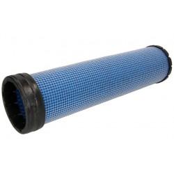 Filtr powietrza wewnętrzny Donaldson P777639
