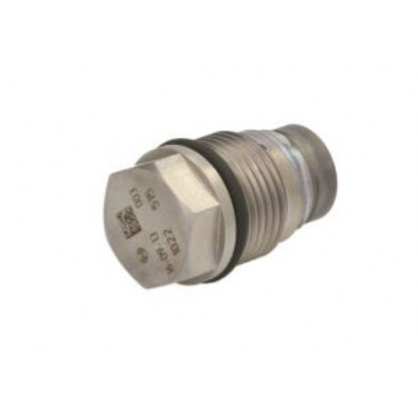 Zawór przelewowy reduktor ciśniena paliwa Case New Holland Steyr 1110010022