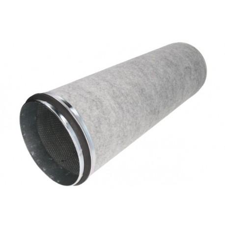 Filtr powietrza wewnętrzny sieczkarnia kombajn Case Claas Deutz John Deere 89835746