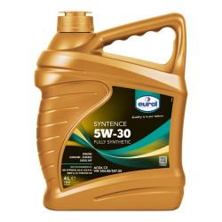 Eurol Syntence 5W30