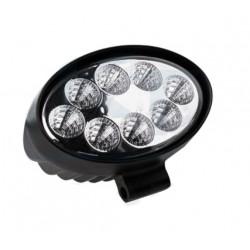 Lampa Robocza 8 LED TT.13225