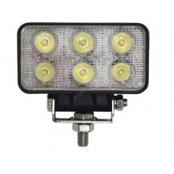 Lampa robocza TT.13206