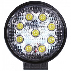Lampa robocza TT.13216