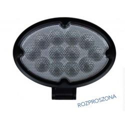 Lampa robocza TT.13236F