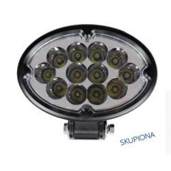 Lampa robocza TT.13236S