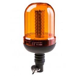 Lampa ostrzegawcza TT.140D