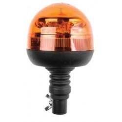 Lampa ostrzegawcza TT.186