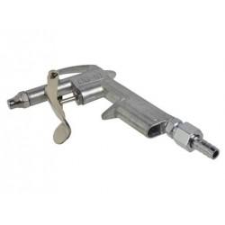 Pistolet do przedmuchiwania z końcówkami 5el.(50)