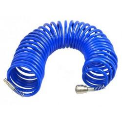 Wąż pneumatyczny PU 6,5x10mm 10m GEKO