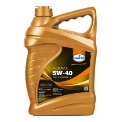 Eurol Fluence 5W40