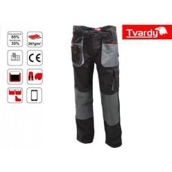 Spodnie robocze TVARDY