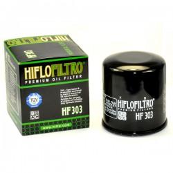 Filtr oleju HF303