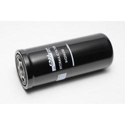 Filtr hydrauliczny 84226258 - 84237579 - 81863799 -  P173737 - HF6553 - 87413810 - P164378