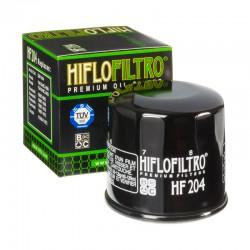 Filtr oleju HF204