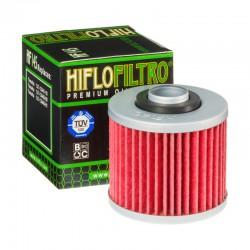 Filtr oleju HF145