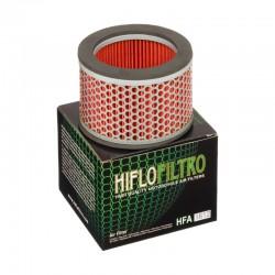 Filtr powietrza HFA1612