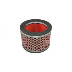 Filtr powietrza 17213-MW2-000