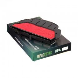 Filtr powietrza HFA1918