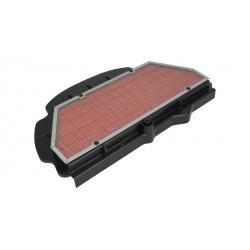Filtr powietrza 17210-MCJ-750
