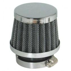 Filtr powietrza stożkowy 100601010