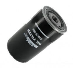 Filtr silnika 84228488 - 87803205 - 87803260 - 2854749 - 84228510 - 504084161 - 2852526