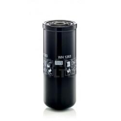 Filtr hydrauliczny (przykręcany) WH1263