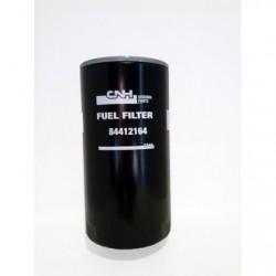 Filtr paliwa 84412164 - 87803197 - 84167233 - 87803200