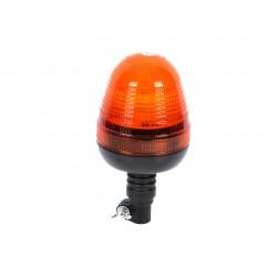 Lampa błyskowa 16 LED Flex