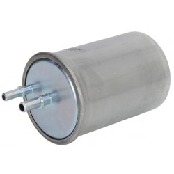 Filtr paliwa FF5794
