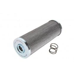 Filtr hydrauliczny 84226260 - 47127431