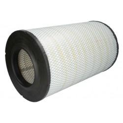 Filtr powietrza AF25595