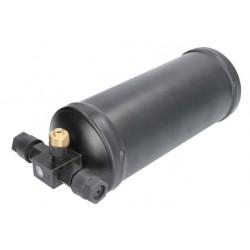 """Osuszacz klimatyzacji (75mmx230mm 3/8""""MO-3/8""""MO) NEW HOLLAND"""