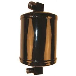 """Filtr osuszacz klimatyzacji (100mmx200mm 3/8 """"MO-3/8"""" FO)"""