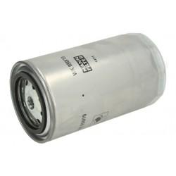 Filtr paliwa Case New Holland WK950/19