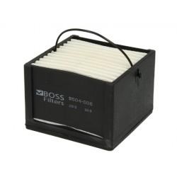 Filtr paliwa BS04-008