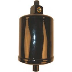 """Osuszacz klimatyzacji (100mmx205mm 3/8""""FO-3/8""""MO)"""