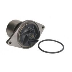 Pompa wody New Holland T6030, T6050, T6070, T7030, T7040