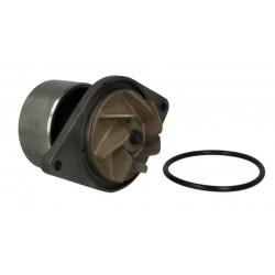 Pompa wody New Holland, Case, Steyr  TD5010, TD5020, TD5030, T4.55, T4.65, T4.75, T4020, T4030, T4040, TD4020, TD4030, TD4040