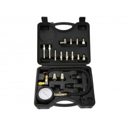 Tester ciśnienia sprężania diesel/0-70bar/