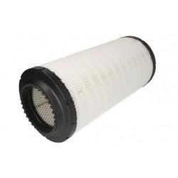 Filtr powietrza zewnętrzny Claas, CAT, MF